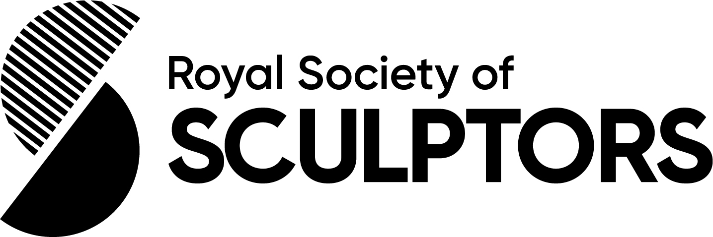Royal Society of Sculptors